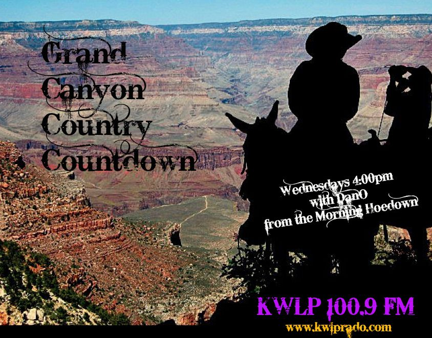 grand-canyon country countdown 092015